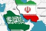 Iran-Arap