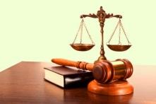 Ninh Thuận: Khởi tố 5 cán bộ công an dùng nhục hình đến chết người