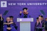 Trung Quốc khống chế chính trị chặt chẽ đối với các trường đại học liên doanh với nước ngoài