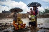 Khủng hoảng Rohingya: Trung Quốc muốn Bangladesh và Myanmar đàm phán song phương