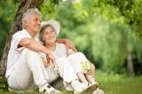 Tuổi trung niên và những điều cần chú ý để có sức khỏe tốt