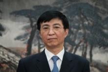 Quyền hạn đặc biệt của Vương Hộ Ninh từ khi chưa vào Ban Thường vụ