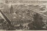 Tại sao vương quốc Babylon bị hủy diệt?