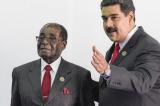 Zimbabwe, Venezuela: Sự lặp lại của những thử nghiệm thất bại