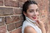 Google chia sẻ 10 mẹo đơn giản để chụp ảnh chân dung đẹp hơn trên smartphone