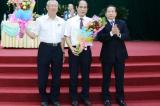 Xử lý bổ nhiệm trái quy định với 3 người thân nguyên Chủ tịch tỉnh Gia Lai