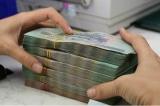 Nợ công Việt Nam đang tăng gấp 3 lần tốc độ tăng trưởng