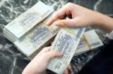 Chính thức cho phép phá sản ngân hàng yếu kém từ 15/1: Quyền lợi người gửi tiền bị 'bỏ quên'