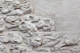 """Hà Nội: Triển lãm """"Tàn Chỉ"""" (14/12-12/1)"""