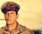 Diễn văn: Bổn phận, Danh dự, Đất nước - Tướng Douglas MacArthur