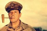 Diễn văn: Bổn phận, Danh dự, Đất nước – Tướng Douglas MacArthur
