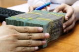 Để đạt chỉ tiêu năm 2017, Cục thuế TP.HCM phải thu hơn 1.000 tỷ/ngày