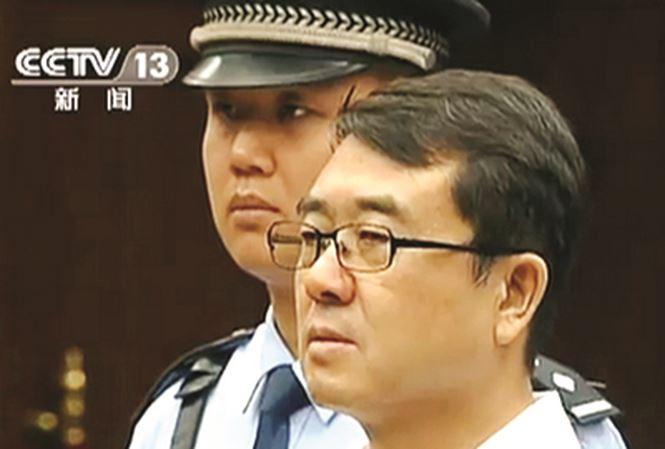 Kết quả hình ảnh cho Máy làm chết não - Công cụ giết người lấy nội tạng của Trung Quốc