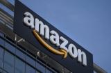 Amazon lên kế hoạch tiến vào Việt Nam