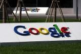 Google thành lập 'Trung tâm Trí tuệ nhân tạo' tại Bắc Kinh