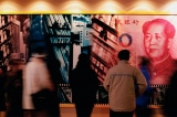 """""""Trung Quốc đặc sắc xã hội chủ nghĩa"""" không phải là """"kinh tế thị trường"""""""