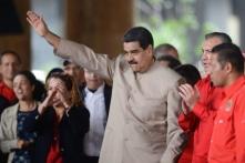 Venezuela: Ông Maduro dọa cấm đảng đối lập tham gia cuộc bầu cử 2018