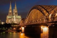 Kiệt quệ sau 2 cuộc đại chiến, vì sao nước Đức vẫn cường đại?