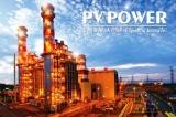 Phê duyệt phương án cổ phần hóa 3 doanh nghiệp dầu khí