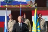 Nga tuyên bố nhiệm vụ tại Syria đã hoàn thành, sẽ rút quân