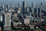 Đằng sau nền kinh tế tiêu dùng mới của Trung Quốc