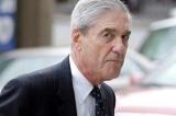 Phát hiện thêm thành viên thân Dân chủ trong đội ngũ điều tra của Robert Mueller