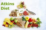 Chế độ ăn Atkins (Low carb): Hiểu thế nào cho đúng?