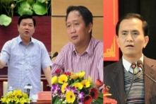 Ấn tượng Việt Nam: Tuần 11 – 17/12