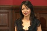 Tranh biện Oxford Union: 'Có nên hy sinh thương mại vì nhân quyền?' – Anastasia Lin