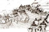 """Vua Lê Đại Hành: Gian nan bỗng vẳng tiếng """"Nam quốc sơn hà"""""""