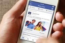 Bán hàng qua mạng Facebook, một người bị thu thuế hơn 9 tỷ đồng