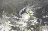 bão Tembin, Tiền Giang ứng phó bão tembin