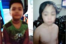 Khởi tố thêm tội danh cố ý gây thương tích với bố đẻ bạo hành cháu bé 10 tuổi