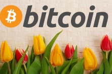 Bitcoin có phải 'bong bóng'? Nhận định của 2 nhà nghiên cứu về bong bóng