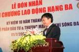 Ngày mai (24/1), Trịnh Xuân Thanh và em trai ông Đinh La Thăng hầu tòa