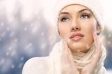 3 sản phẩm 'ứng cứu' da khô ngày lạnh