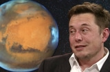 11 dự đoán táo bạo của tỷ phú công nghệ Elon Musk về tương lai
