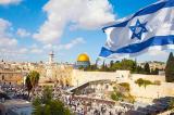 Đại sứ quán Mỹ tại Israel sẽ chuyển về đâu trong Jerusalem?
