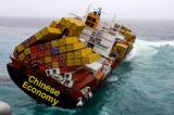 EU: Trung Quốc là một nền kinh tế bị nhà nước 'bóp méo'