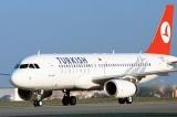 Máy bay phải hạ cánh khẩn cấp vì tên Wi-Fi của hành khách quá đáng sợ