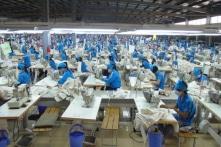 CPTPP có ý nghĩa như thế nào đối với Việt Nam?