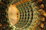 Máy tính lượng tử là gì và vì sao nó có khả năng tính toán siêu đẳng?
