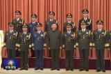 Trung Quốc: Quan chức tự sát và tình hình chính trị đầy rối loạn