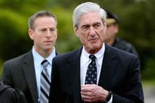 Lộ dấu vết thiên vị chống Trump trong đội ngũ điều tra của Robert Mueller