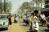Đức tính ân cần của người Sài Gòn