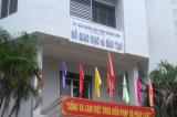 Sở GD&ĐT Khánh Hòa