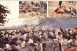 Hồ sơ giải mật Anh: Thảm sát Thiên An Môn giết chết hơn 10.000 người
