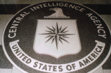 Bắt cựu đặc nhiệm CIA vì tình nghi làm ít nhất 20 nhân viên CIA tại Trung Quốc gặp nạn