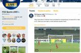 Thắng U23 Iraq kịch tính, U23 Việt Nam gây cảm hứng tột độ cho truyền thông thế giới