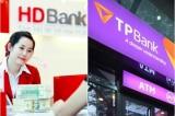 HDBank, TPBank